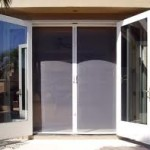screen-door