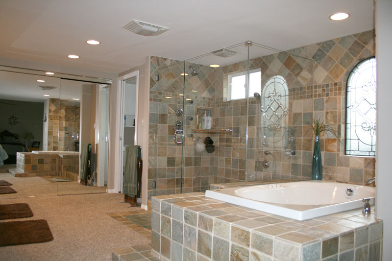 Bathroom Design Los Angeles Simple Los Angeles Glass Shower Doors Repair Replacement  Orange County Review