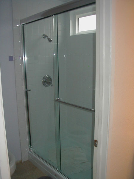 glass replacement replacement parts for glass shower doors